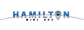 Hamilton Minibus